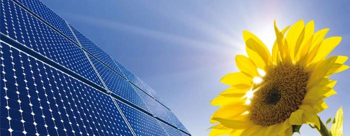 Risparmio energetico - Fotovoltaico