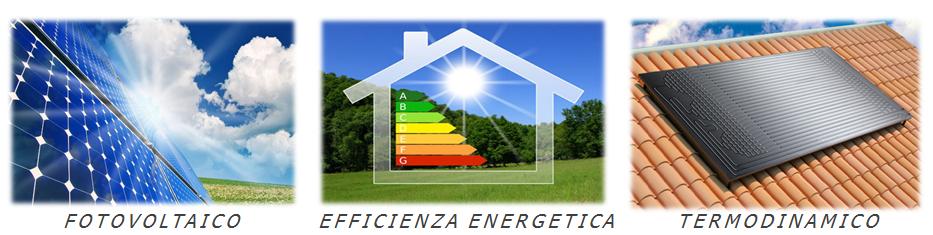 Divisione Energia